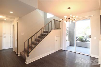 Apartment for rent in 1520 South Hayworth Ave, Los Angeles, CA, 90019