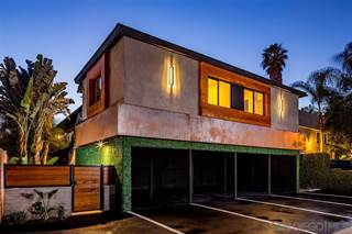 Comm/Ind for sale in 3755 Inglewood Blvd, Los Angeles, CA, 90066