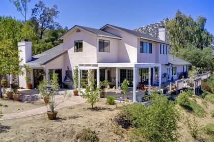 Propiedad residencial en venta en 16483 Highway 67, Ramona, CA, 92065