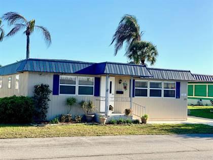 Residential Property for sale in 7100 Ulmerton Road, 225, Largo, FL, 33771