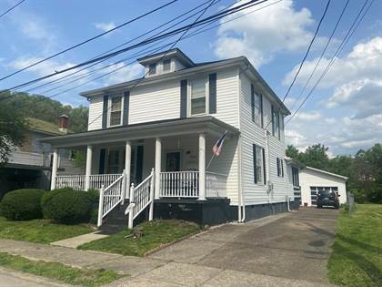 Residential Property for sale in 222 Frank Street, Paintsville, KY, 41240