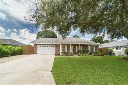 Residential Property for sale in 3312 46TH TERRACE E, Bradenton, FL, 34203