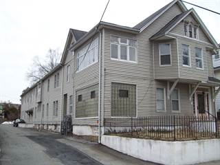 Apartment for rent in 519 Sarah St, Stroudsburg, PA, 18360