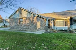 Condo for sale in 76 Skyline Circle NW, Grand Rapids, MI, 49504