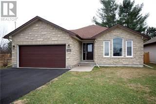 Single Family for sale in 2059 SANDSTONE CRESCENT, Petawawa, Ontario, K8H0B2