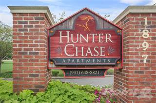 Superb Houses Apartments For Rent In Clarksville Tn From 525 Interior Design Ideas Helimdqseriescom