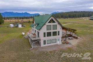 Residential Property for sale in 779 Sundown Lane, Jaffray, British Columbia