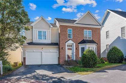 Residential Property for sale in 408 Suri Drive Drive, Williamsburg City, VA, 23185
