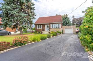 Residential Property for sale in 11 BURBANK Place, Hamilton, Ontario, L8K 4A7