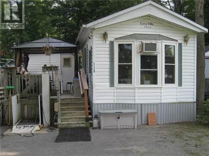 Single Family for sale in 118 Otto Lane, Hamilton, Ontario