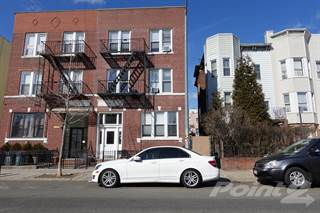 Multi-family Home for sale in 8674 17th Ave, Brooklyn, NY, 11214