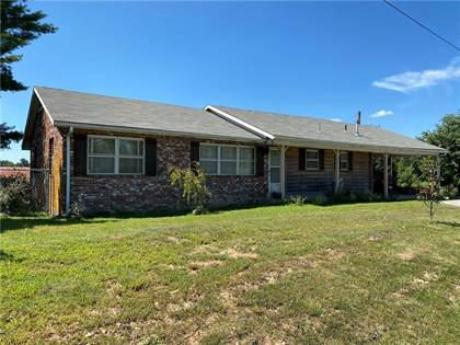 Residential Property for sale in 17311 Marshall  ST, Garfield, AR, 72732