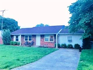 Single Family for sale in 1355 Meadowlane Drive, Lewisport, KY, 42351