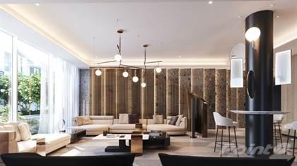 Condominium for sale in Eglinton Avenue East & Don Mills Road, Toronto, ON, Toronto, Ontario