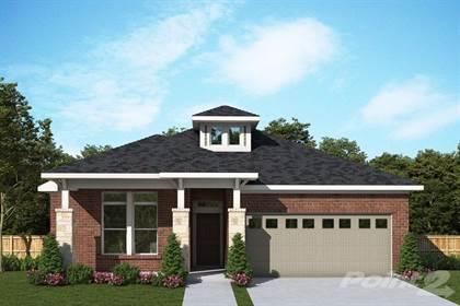 Singlefamily for sale in 23003 Grande Vista, San Antonio, TX, 78261