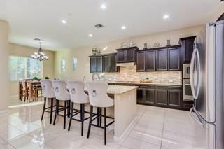 Single Family for sale in 6280 S FRESNO Street, Chandler, AZ, 85248