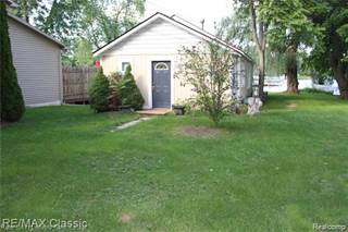 Single Family for sale in 1345 COOLEY APPROACH Street, White Lake, MI, 48386