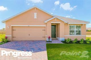 House for rent in 218 SE 8th St, Cape Coral, FL, 33990