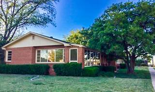 Single Family for sale in 300 N 4th, Quitaque, TX, 79255