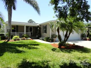 Residential Property for sale in 2808 Whistle Stop, Greater Avon Park, FL, 33872