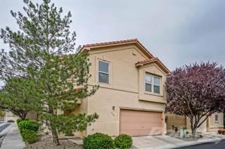 Residential Property for sale in 4340 Altura Vista Lane NE, Albuquerque, NM, 87110