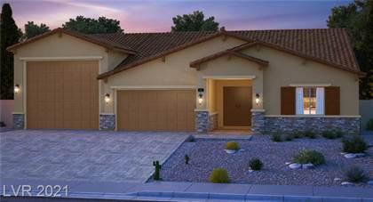 Residential Property for sale in 5181 Brayden Court, Las Vegas, NV, 89131