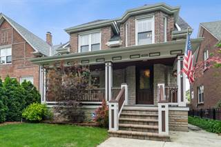 Single Family for sale in 4018 North Kostner Avenue, Chicago, IL, 60641