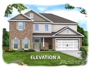 Single Family for sale in Ballasalla Loop, Savannah, GA, 31322