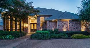 Single Family for sale in 1709 Burning Tree, Plano, TX, 75093