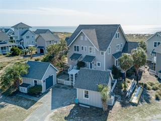 Townhouse for sale in 811 Bald Head Wynd B, Bald Head Island, NC, 28461