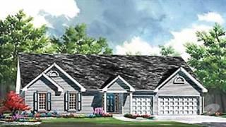 Single Family for sale in 5700 Lake St Louis Blvd, Lake Saint Louis, MO, 63367