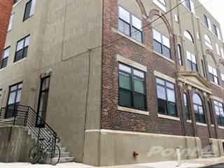 Apartment for rent in 333 Earp Street, Philadelphia, PA, 19147