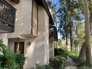 Townhomes for Sale in Canyon Crest - 1 Townhouses in Canyon ...