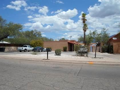 Multifamily for sale in 3727 E Presidio Road, Tucson, AZ, 85716