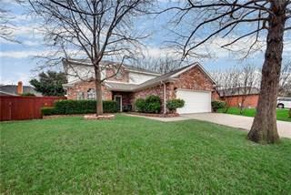 Single Family for sale in 2735 Red Oak Drive, Grand Prairie, TX, 75052