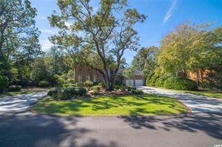 Single Family for sale in 14 Chapin Circle, Myrtle Beach, SC, 29572