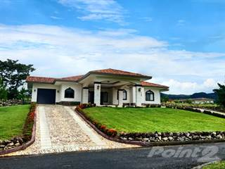 Residential Property for sale in David, Panama, Boquete, Chiriquí