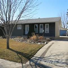 Residential Property for sale in 49 Rupert DRIVE, Saskatoon, Saskatchewan, S7K 1B1