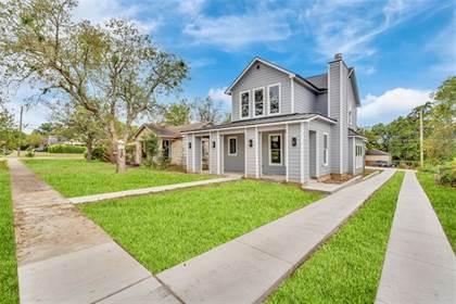 Residential Property for sale in 2115 Berwick Avenue, Dallas, TX, 75203