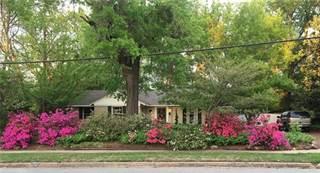 Single Family for sale in 500 Oak Avenue, Sulphur Springs, TX, 75482