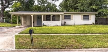 Residential Property for sale in 5323 SANTA MONICA BLVD S, Jacksonville, FL, 32207