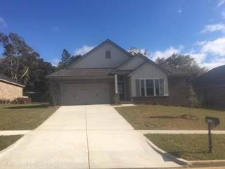 Single Family for sale in 30212 Persimmon Dr, Daphne, AL, 36527