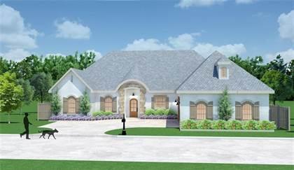 Residential for sale in 16413 La Crema Drive, Oklahoma City, OK, 73013