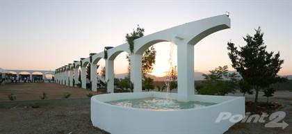 Lots And Land for sale in Haciendas Las Animas, Ensenada, Baja California