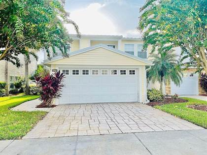 Residential Property for sale in 908 WOODBRIDGE COURT, Safety Harbor, FL, 34695