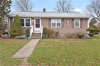 Single Family for sale in 37 Marblehead Street, Warwick, RI, 02889