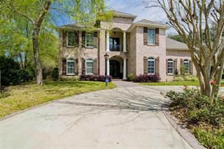 Single Family for sale in 4530 BOHEMIA DR, Pensacola, FL, 32504