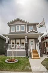 Residential Property for sale in 430 Stilling WAY, Saskatoon, Saskatchewan