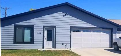 Residential Property for sale in 905 5th St. SW, Sidney, MT, 59270