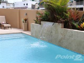Residential Property for sale in New listing! Condado luxury custom built house w pool, San Juan, PR, 00907
